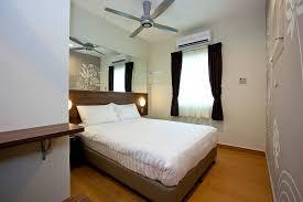 2 Star room